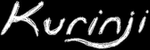 Kurinji
